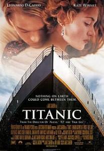 TItanic The Best movie