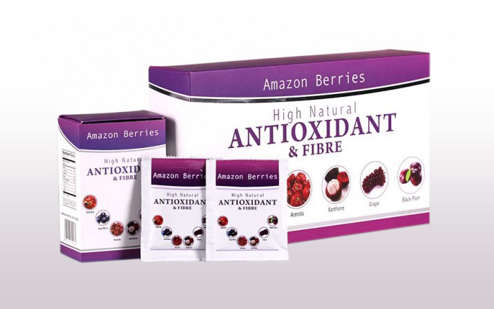 Obat-Herbal-Kolesterol-Amazon-Berries