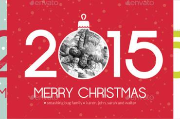 Christmas Greeting Cards Best Bundles 2014